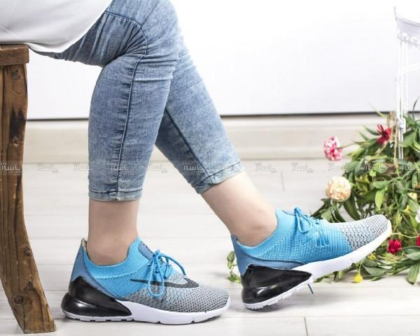 کفش کتانی نایک ورزشی-تصویر اصلی