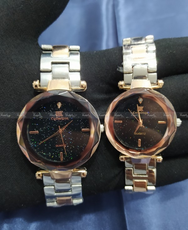 ساعت دیور-تصویر اصلی