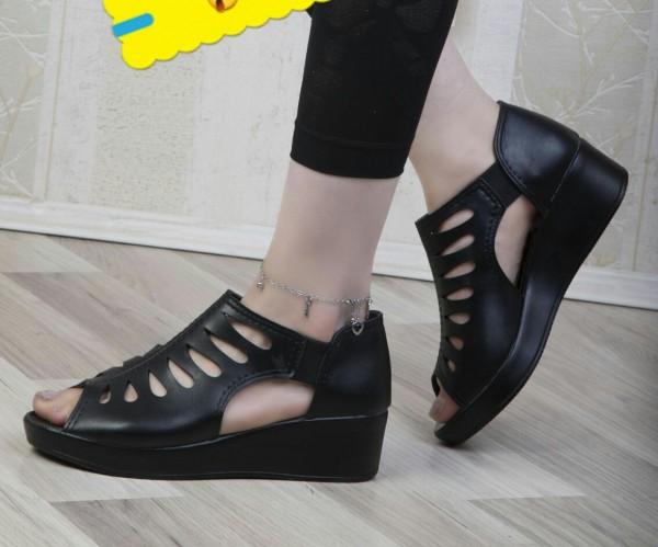 کفش مدل بیتا ارسال رایگان-تصویر اصلی