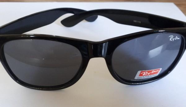 عینک افتابی ری دان-تصویر اصلی