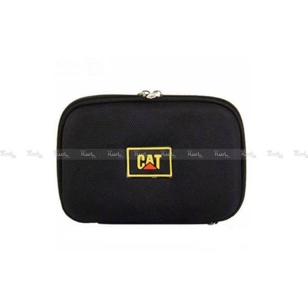 کیف هارد برند CAT-تصویر اصلی
