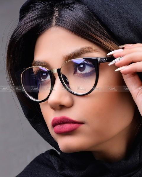 فریم عینک گرانجو-تصویر اصلی