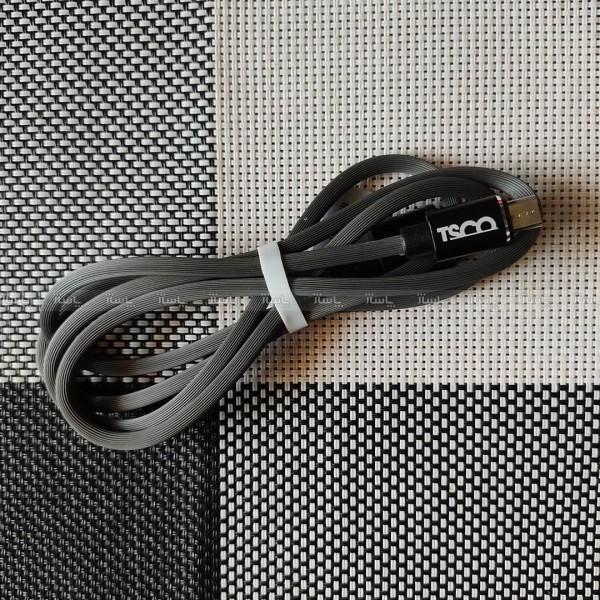 کابل شارژ TSCO TC A169 MICRO-تصویر اصلی