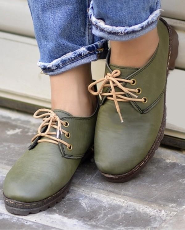 کفش دخترانه اشبالت مدل 0798-تصویر اصلی