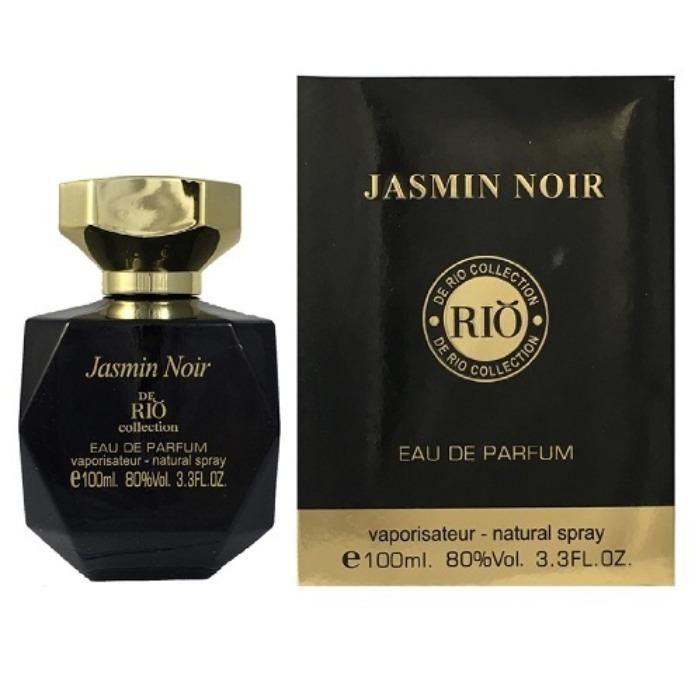 ادکلن Rio Jasmin Noir-تصویر اصلی