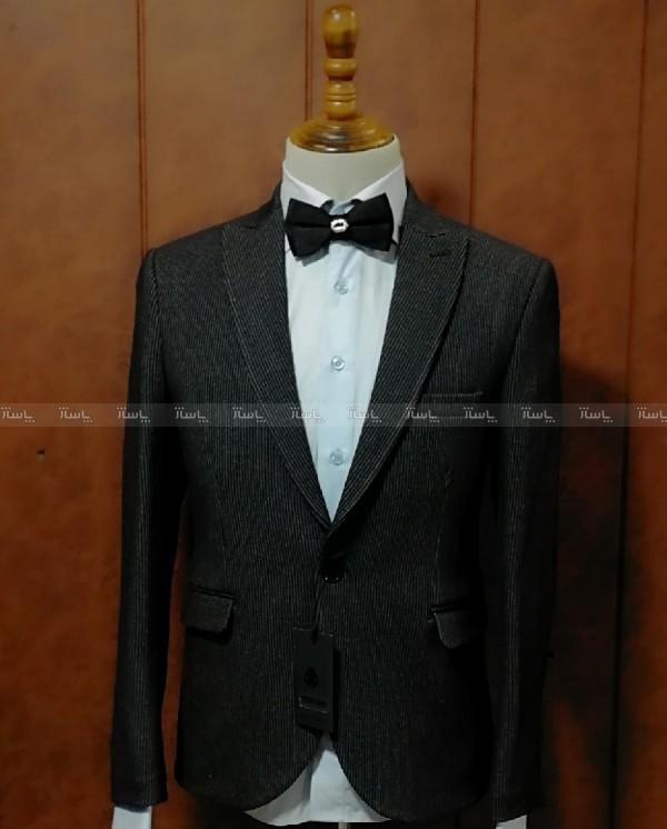 کت تک، اسپرت مردانه-تصویر اصلی