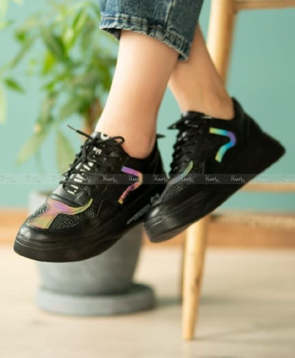 کفش مدل لمان-تصویر اصلی