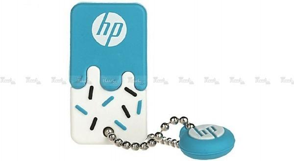 فلش مموری HP مدل v178b-تصویر اصلی