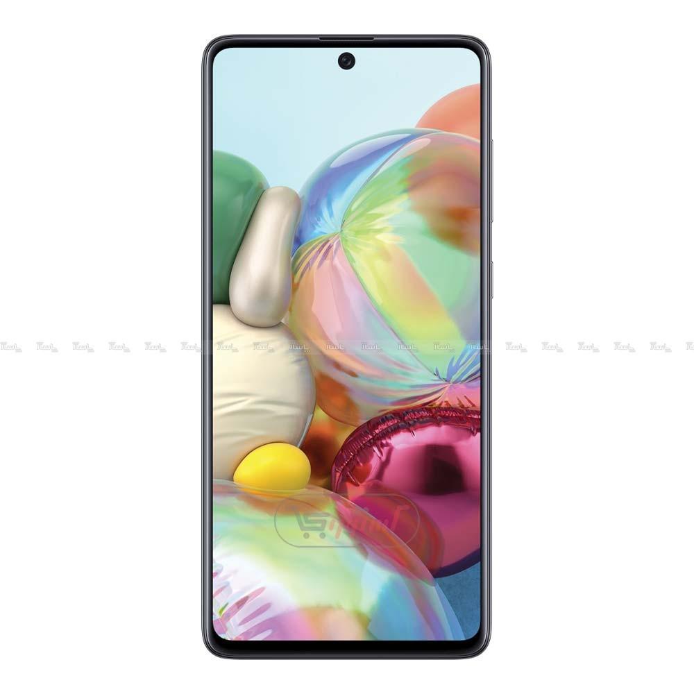 گوشی موبایل سامسونگ Galaxy A51-تصویر اصلی