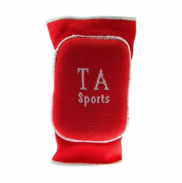 زانوبند TA-تصویر اصلی