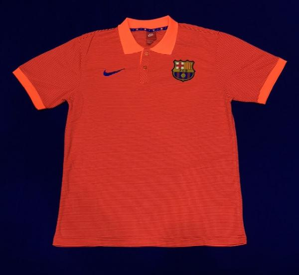 تیشرت باشگاهی بارسلونا-تصویر اصلی