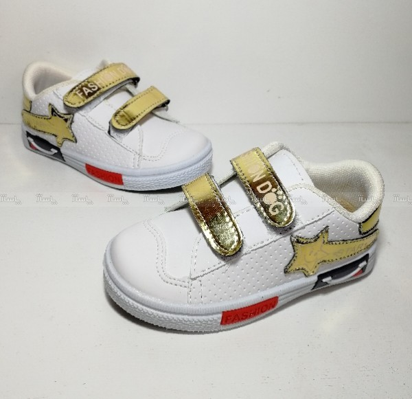 کفش اسپرت Fashion DoG-تصویر اصلی