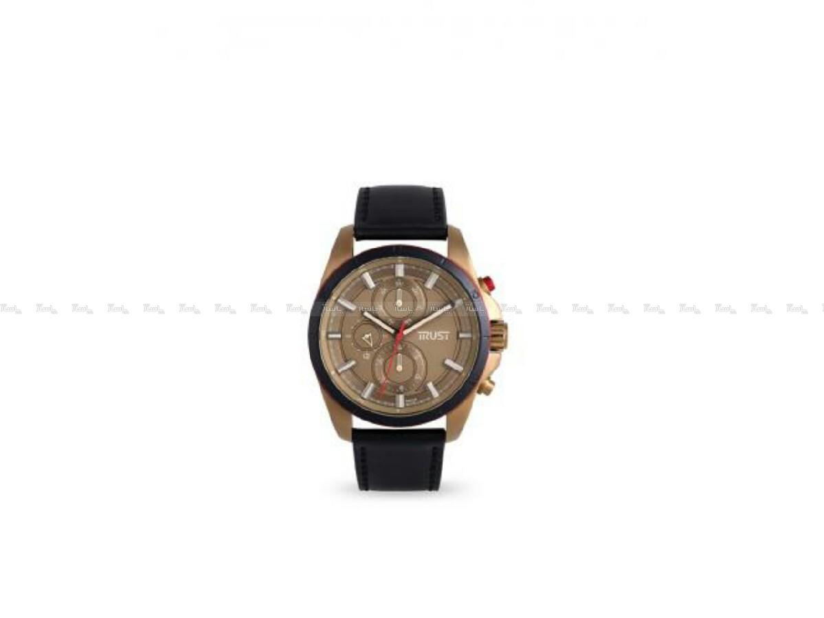 ساعت تراست ( G491IVL)  TRUST سوئیس-تصویر اصلی