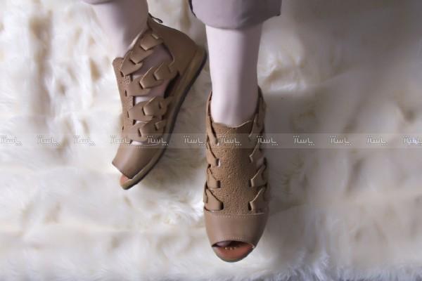 کفش کد ۴۵-تصویر اصلی
