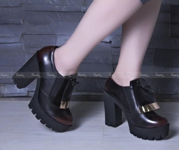 کفش کد ۶۵-تصویر اصلی