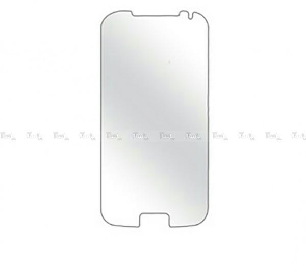 نانوگلس S4-تصویر اصلی