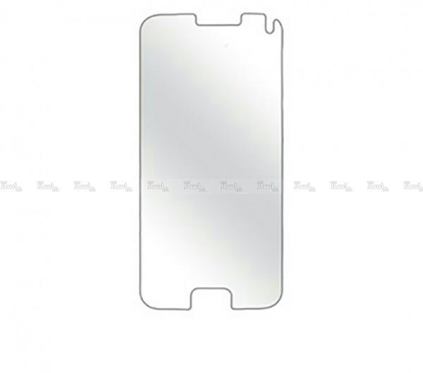 نانوگلس S5-تصویر اصلی