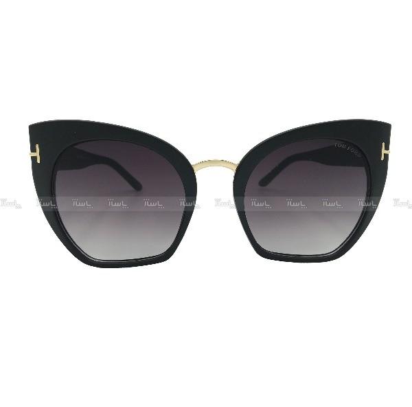 عینک آفتابی Tomford Fashion-تصویر اصلی