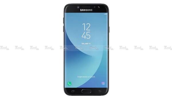 گوشی موبایل سامسونگ مدل Galaxy J7 Pro SM-J730F دو سیم کارت ظرفیت 64-تصویر اصلی