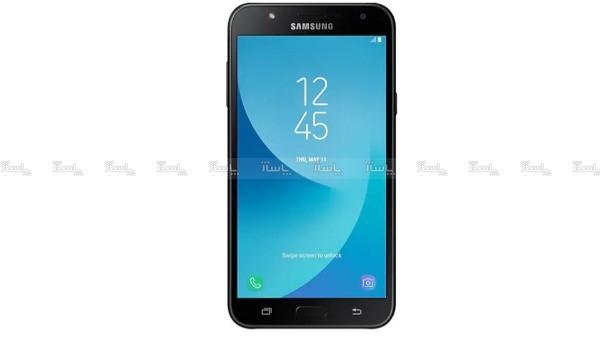 گوشی موبایل سامسونگ مدل Galaxy J7 Core SM-J701F دو سیم کارت ظرفیت 16-تصویر اصلی