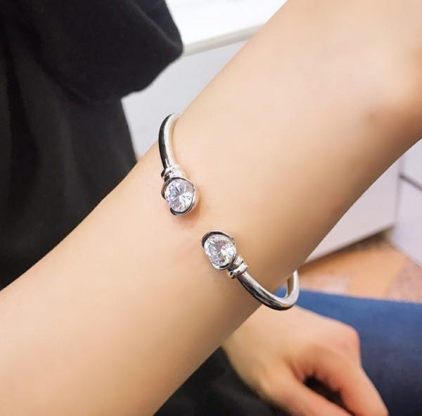 دستبند شیک و اسپورت ژوپینگ-تصویر اصلی