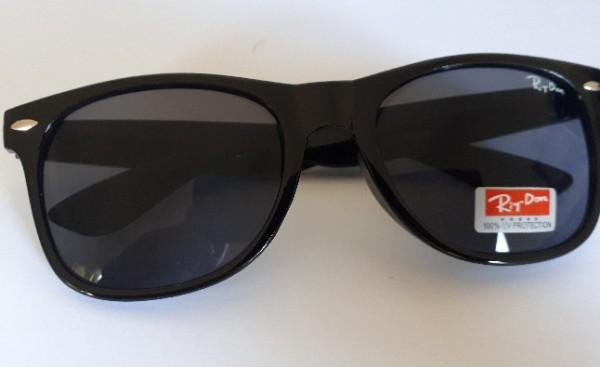 عینک ری دون-تصویر اصلی