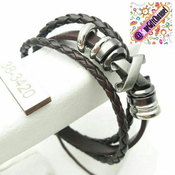 دستبند پسرانه-تصویر اصلی