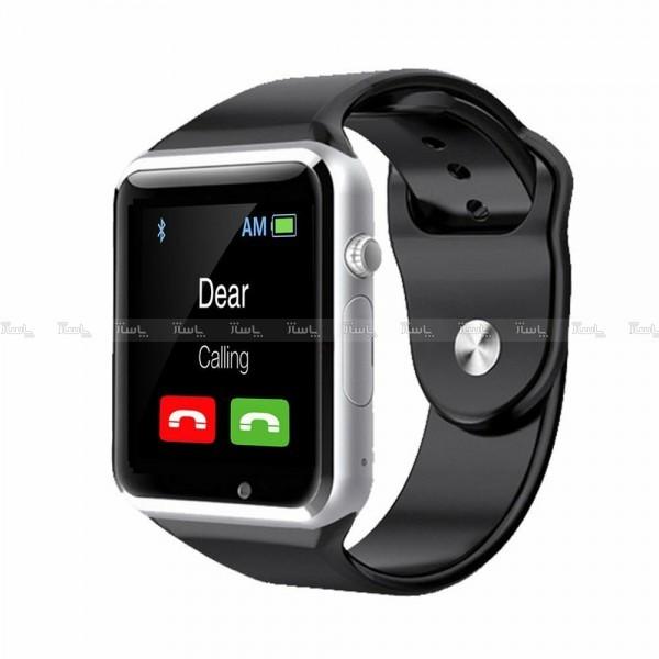 ساعت هوشمندmw01-تصویر اصلی