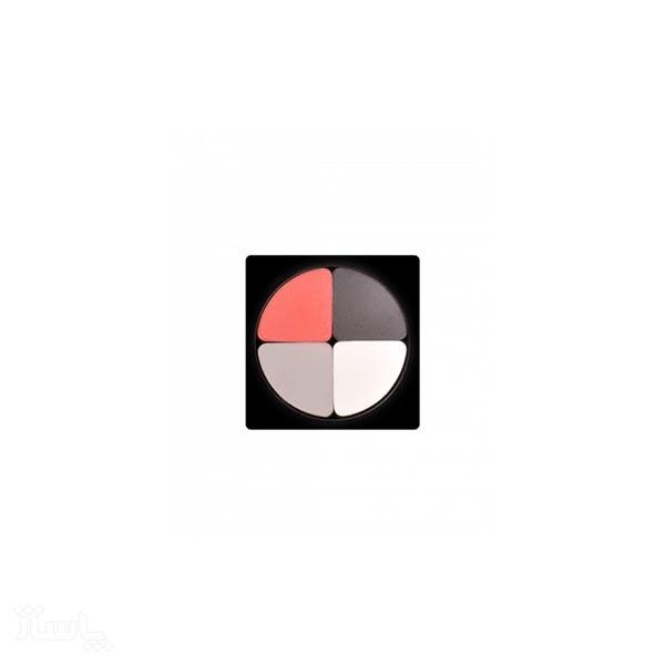سایه چشم کریستال لاکچری کوین 604-تصویر اصلی