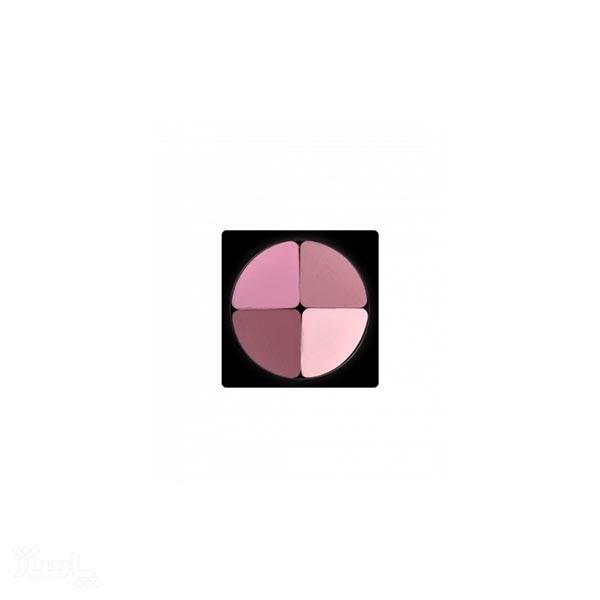 سایه چشم کریستال لاکچری کوین 603-تصویر اصلی