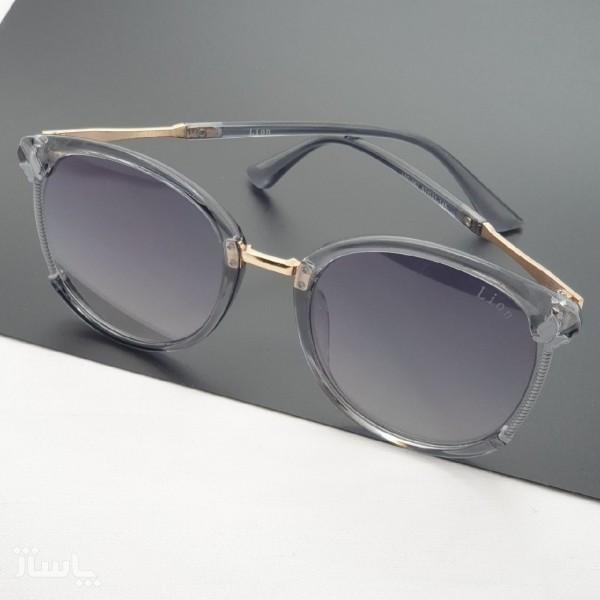 عینک زنانه لیون-تصویر اصلی