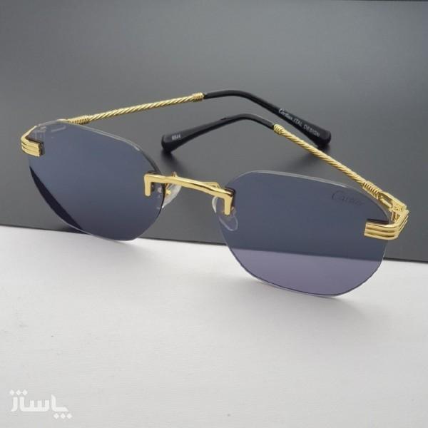 عینک کارتیر-تصویر اصلی