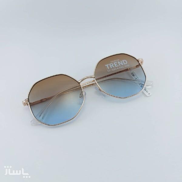 عینک آفتابی آلمانی-تصویر اصلی