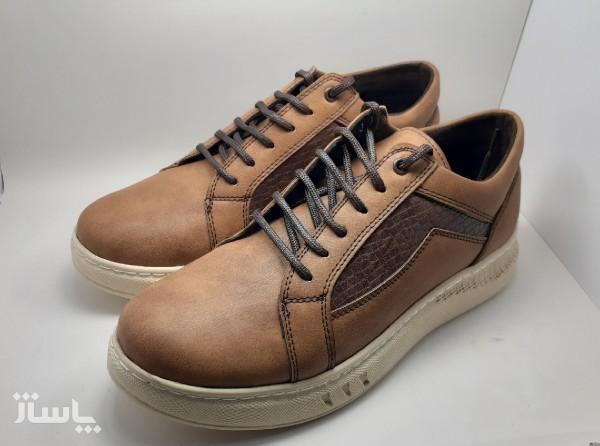 کفش مردانه دماوند-تصویر اصلی