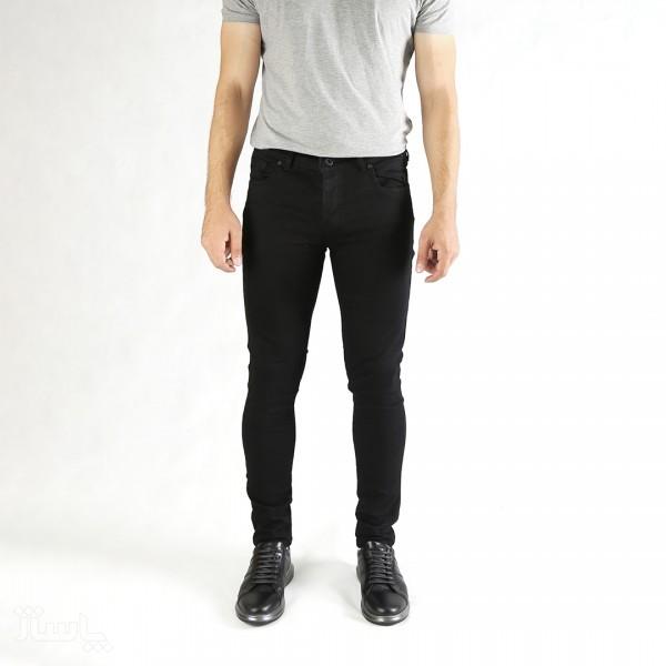 شلوار جین مردانه مدل J.W1910-تصویر اصلی