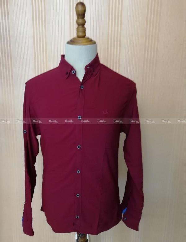 پیراهن اسپرت قواره بزرگ-تصویر اصلی