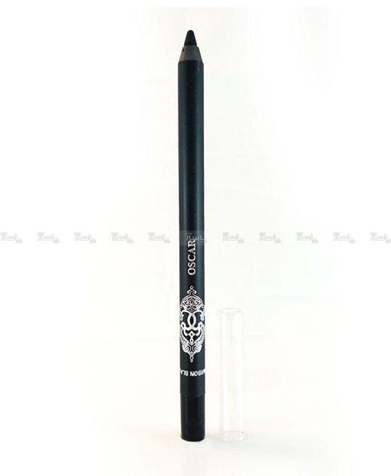 مداد چشم داخلی اسکار-تصویر اصلی