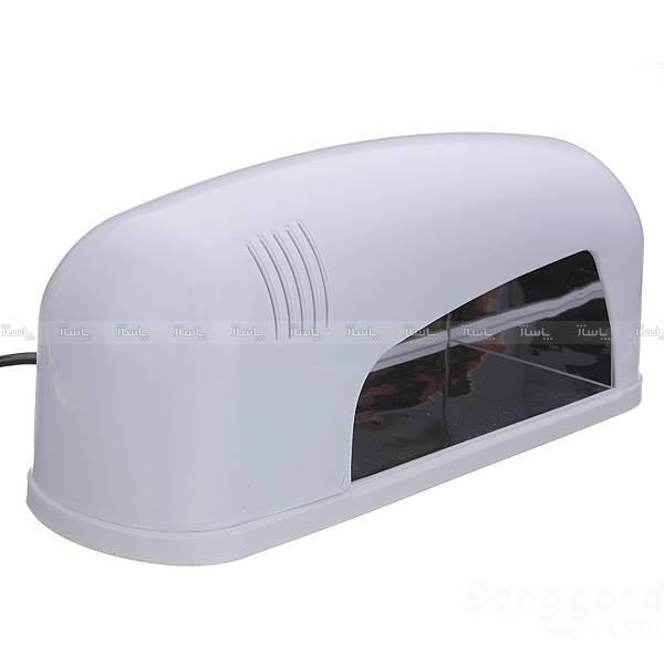 دستگاه UV ناخن 9 وات-تصویر اصلی