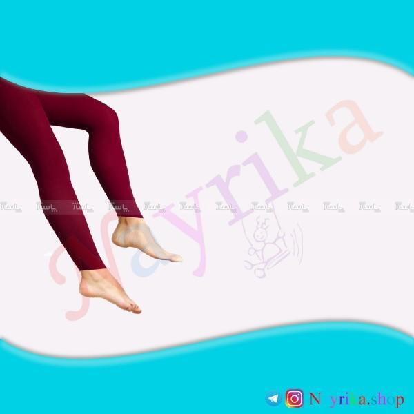 پک دو عددی لگ دخترانه-تصویر اصلی