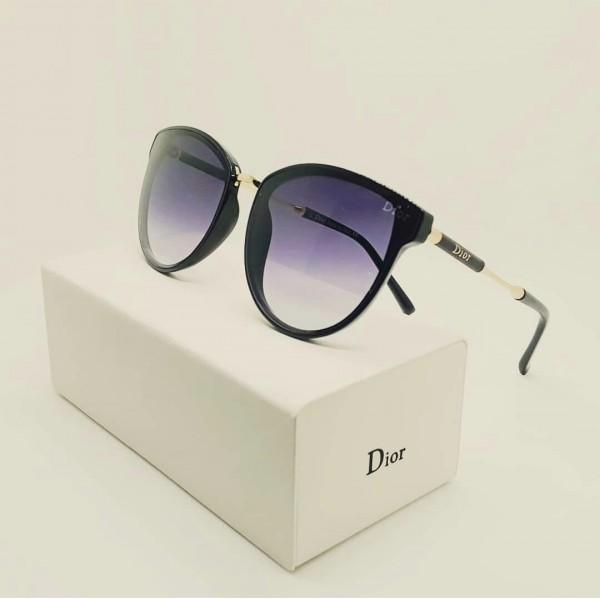 عینک مارک dior-تصویر اصلی