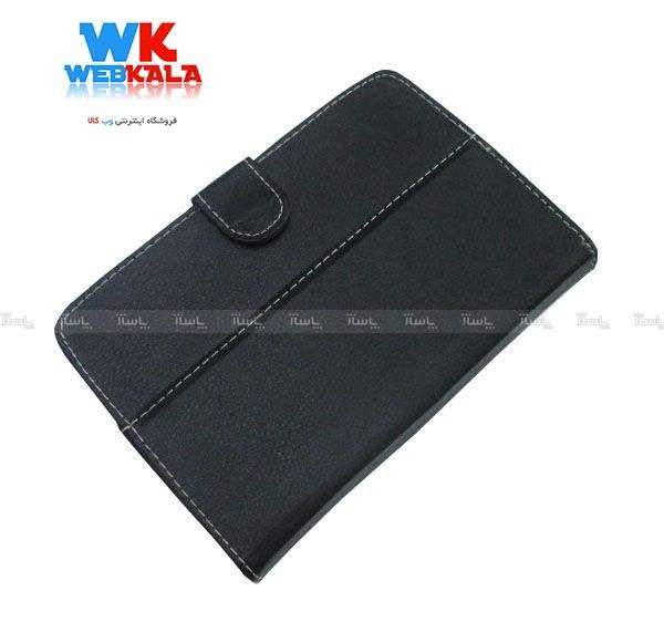 کیف تبلت مدل K4 مناسب برای تبلت 7 اینچ-تصویر اصلی