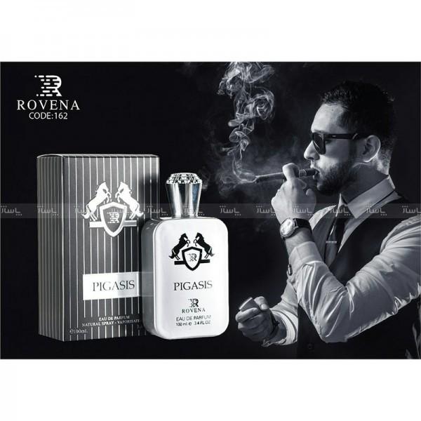 ادکلن پگاسوس از شرکت روونا-تصویر اصلی