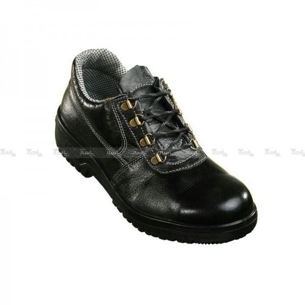 کفش ایمنی شهپر مدل البرز-تصویر اصلی