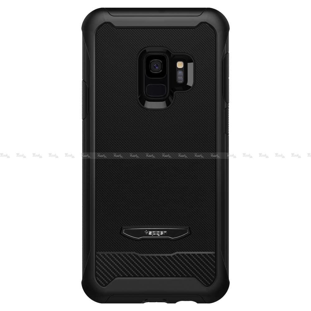 کیس اسپیگن Galaxy S9 Case Reventon-تصویر اصلی