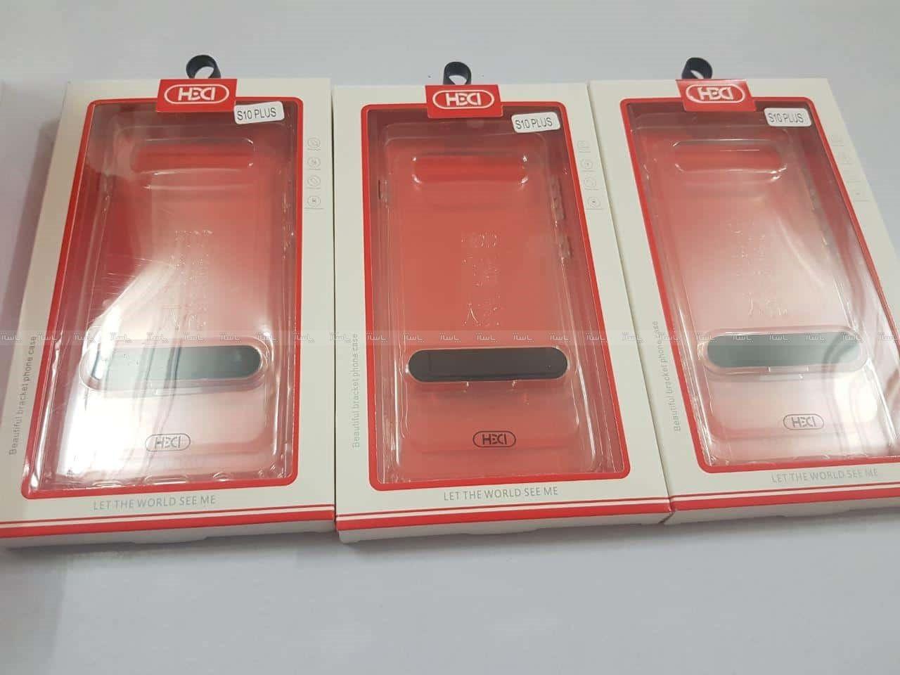 کاور استند دار HDD سامسونگ گلگسی اس 10-تصویر اصلی
