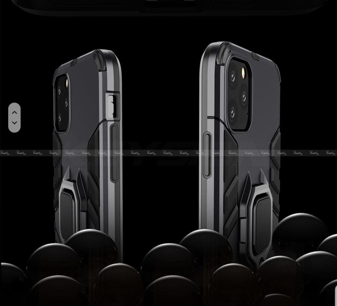 گارد محافظ استنددار Keysion case Iphone 11 Pro Max-تصویر اصلی