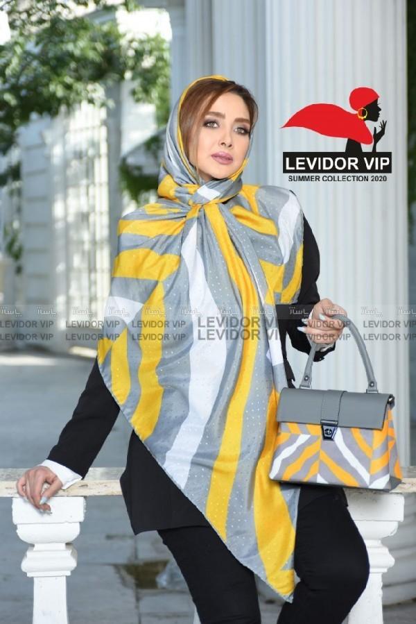 کیف روسری-تصویر اصلی