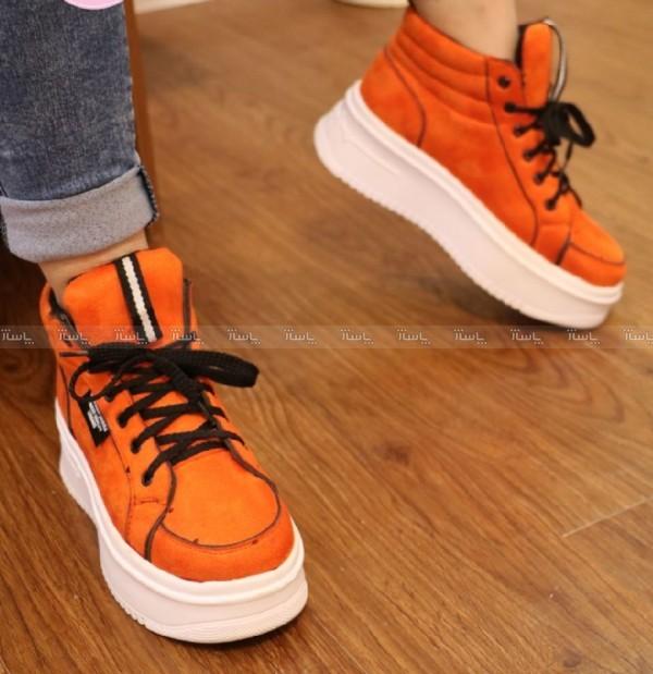 کفش x4-تصویر اصلی