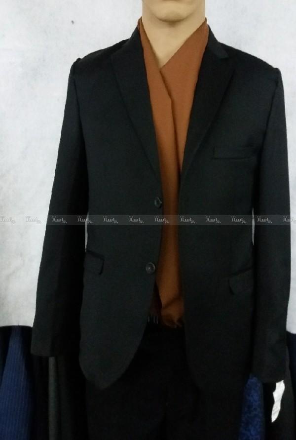 کت شلوار مردانه مجلسی-تصویر اصلی