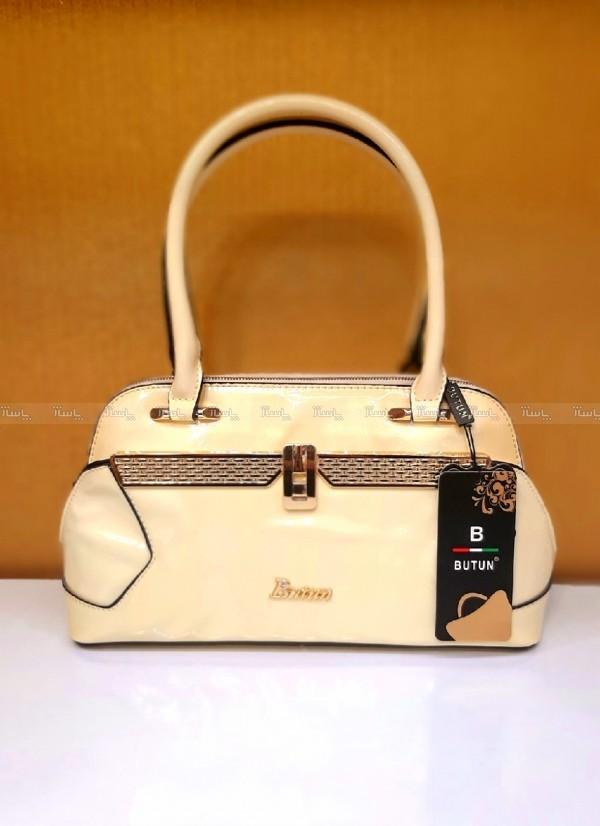 کیف برند Butun اصلی-تصویر اصلی
